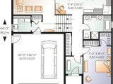 Multi Level Home Floor Plans Home Plan Collection Of 2015 Multi Level House Plans
