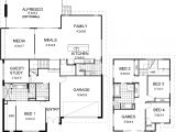 Multi Level Home Floor Plans House Plans Multi Level Floor Plan Friday Split Modern