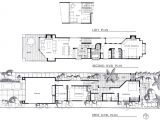 Multi Level Home Floor Plans Luxury Multi Level Home Plans House Floor Ideas