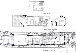 Multi Level Home Floor Plans Luxury Multi Level Home Plans House Floor Ideas