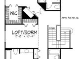 Multi Level Home Floor Plans Multi Level House Plans 28 Images Multi Level House