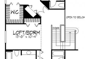 Multi Level Home Floor Plans Multi Level House Plans 28 Images Multi Level House