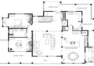 Multi Level Home Floor Plans Multi Level House Plans Multi Level House Floor Plans