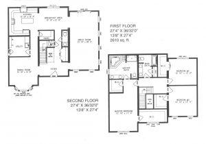 Multi Level Home Floor Plans Multi Storey Building Plans Building Plans Online 45408