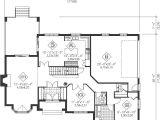 Multi Level Home Plans 18 Delightful Multi Level Home Floor Plans Building