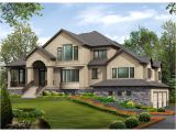 Multi Level Home Plans Gardencrest Rustic Home Plan 071s 0034 House Plans and More