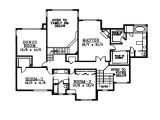 Multi Level Home Plans Inspiring Multi Level Floor Plans 20 Photo Home Plans