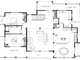 Multi Level Home Plans Multi Level House Plans Multi Level House Floor Plans