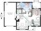Multi Level Home Plans Split Level House Designs the Plan Collection
