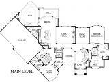 Multi Living House Plans Blog Blog Archive Great Floor Plans for Multi