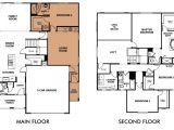 Multi Living House Plans Multi Generational Living the New Trend In Home Building