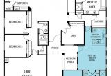 Multi Living House Plans Multigenerational Living Floor Plan Ideas to Coexist