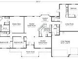 Multi Living House Plans Outstanding Multi Living House Plans Ideas Best