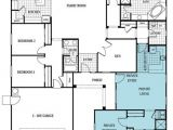 Multi Living House Plans the Olympus Plan 2935 Dwight Sells New Homes Pinterest