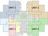 Multi Residential House Plans Multi Storey House Plans 28 Images Multi Storey House