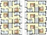 Multi Residential House Plans Simple Residential House Plans Ideas About Multi