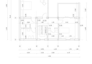 Multi Unit Home Plans Multi Unit House Plans How to Have Your Small