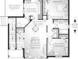 Multiple Family House Plans Multi Family House Plans Lovely Unit Multi Family House