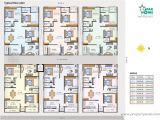 Multiplex House Plans Awesome 13 Images Multiplex House Plans Building Plans