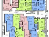 Multiplex House Plans Modern Multi Family House Plans Luxury Multi Family House