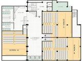 Multiplex House Plans Multiplex Housing Plans Design Planning Houses Home