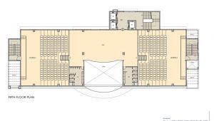 Multiplex House Plans top 20 Photos Ideas for Multiplex Plans Home Building