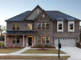 Mungo Homes Patterson Floor Plan Mungo Homes Raleigh Nc Homemade Ftempo
