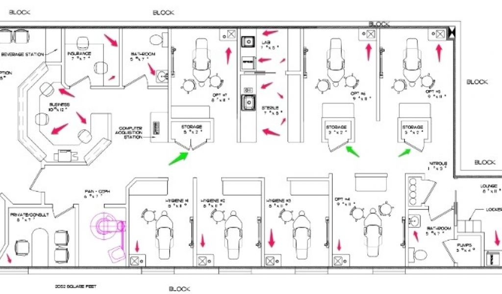 Download By Size:Handphone Tablet Desktop (Original Size). Back To My Home  Office Plans Reviews