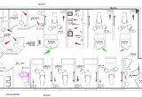 My Home Office Plans Reviews Dental Office Floor Plans Lovely Dental Fice Design Floor