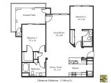 My Home Office Plans Reviews Design A Floor Plan Template Free Business Template