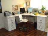 My Home Office Plans Reviews Home Office Desk Design Plans Home Review Co