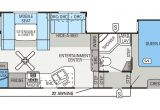 My Home Office Plans Reviews Myhomeofficeplans Com Reviews Inspirational House and