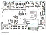 My Home Office Plans Reviews Office Design Cad Plan Cadblocksfree Cad Blocks Free