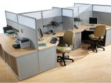 My Home Office Plans Reviews Office Furniture Reviews 11 In Nice Interior Design Ideas