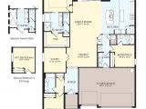 My Home Office Plans Reviews Pulte Homes Seattle Avie Home