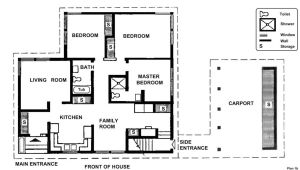 My Home Plan My Home Plans Container House Design