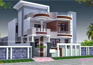 My Home Plans India 35×50 House Plan In India Kerala Home Design and Floor
