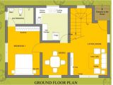 My Home Plans India My Home Plans India Beautiful Duplex House Floor Plans