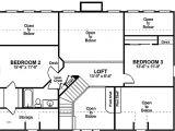 Naf atsugi Housing Floor Plans Exciting Naf atsugi Housing Floor Plans Images Exterior