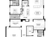 Naf atsugi Housing Floor Plans Kadena Afb Housing Floor Plans