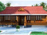 Nalukettu Home Plans Kerala Nalukettu Home Plan Kerala Home Design and Floor