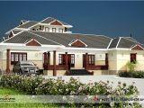 Nalukettu Home Plans Kerala Traditional Nalukettu Kerala Home Design