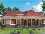 Nalukettu Home Plans Nalukettu House In 1600 Square Feet Kerala Home Design