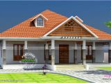 Nalukettu Home Plans Nalukettu House Plan Kerala Kerala Home Design and