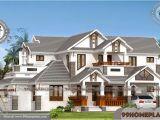 Nalukettu Home Plans Nalukettu House Plan Old Kerala Style Traditional Veedu
