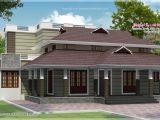 Nalukettu Home Plans Nalukettu Kerala House In 2730 Sq Ft Kerala Home Design
