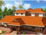 Nalukettu Home Plans Nalukettu Model House Plans and Photos