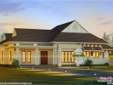 Nalukettu Home Plans Superior Nalukettu House Architecture Kerala Home Design
