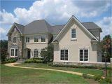 Nantucket Home Plans Free Home Plans Nantucket House Plans Nantucket Shingle