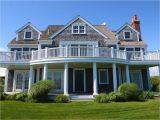 Nantucket Home Plans Nantucket House Designs 28 Images Nantucket Style Home